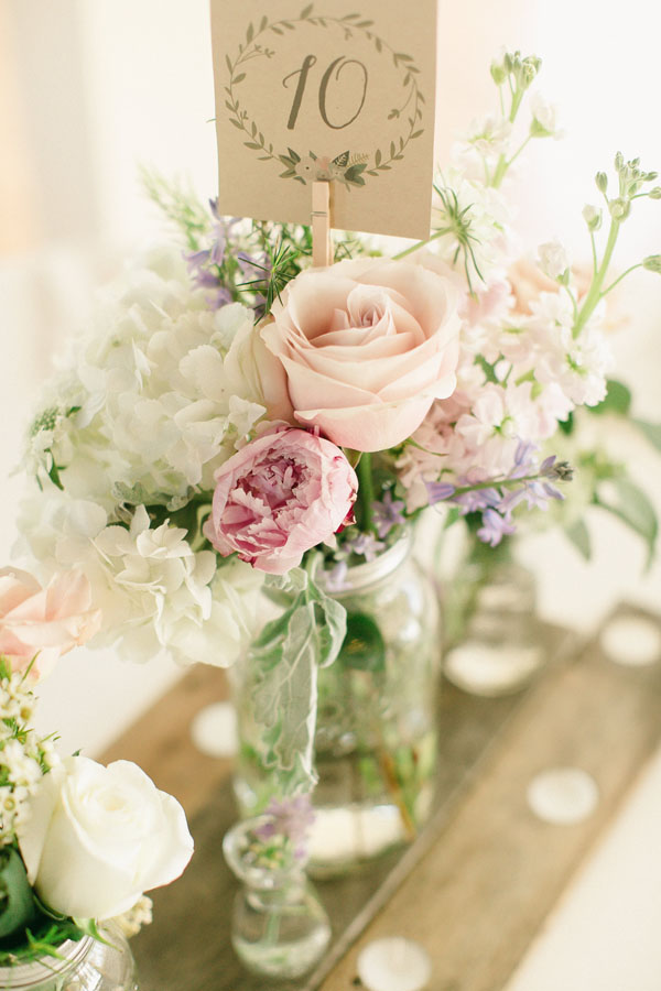 View More: http://jenandashley.pass.us/hunleywedding